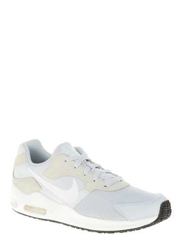 Wmns Air Max Guile-Nike